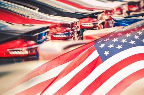 Автомобиль с пробегом из США - что выбрать?
