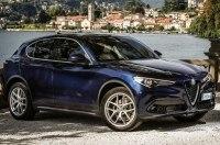 Alfa Romeo готовит к выходу на рынок компактный кроссовер
