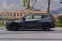 Chevrolet Orlando второго поколения получил предварительный ценник
