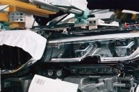 BMW показала новую 3-Series на видео