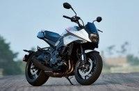 Suzuki расчехлила Катану в Германии