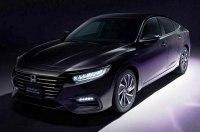 Близкий родственник Honda Civic сменит дизайн и освоит новый рынок