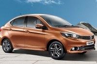«Битва» бюджетников: Tata «троллит» Ford перед запуском своего обновлённого седана