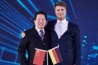 Трампу назло! BMW обрела независимость в Китае