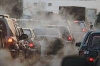 Это смерть для автопрома: в Volkswagen раскритиковали решение ЕС по выбросам