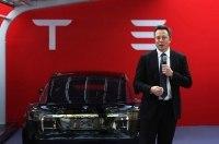 Илону Маску запретили занимать пост главы совета директоров Tesla