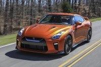 Nissan готовит электрифицированные замены моделям Z и GT-R