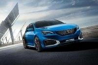 Peugeot уйдет из гонок ради создания электрических спорткаров