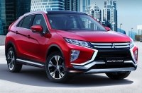 Компания Mitsubishi локализовала два мотора в Китае
