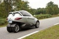 Peugeot решил заняться разработкой электрической линейки автомобилей