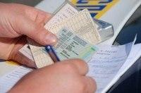 В Украине водители начнут пересдавать на права по-новому: особенности процедуры