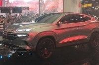 Fiat грозит Renault Arkana: итальянская марка разработала кросс-купе