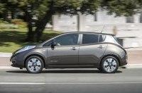 Рада вернула акциз на электромобили: сколько придется переплачивать