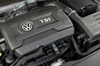 Следующее поколение двигателей внутреннего сгорания станет последним для VW