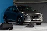 Hyundai и KIA делают ставку на водородный транспорт