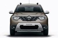 Renault откажутся от общих моделей с брендом Dacia