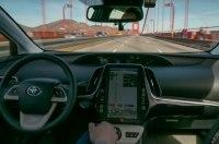 Бывший сотрудник Uber сделал «совершенный» автопилот