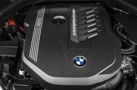 Стала известна причина по которой Toyota взяла двигатель от BMW для Supra