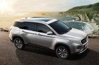 Близнец новой Chevrolet Captiva: дизель от Fiat и мультимедиа, как у грядущей Lada Vesta