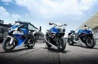 Suzuki прекратит выпуск своего легендарного мотоцикла GSX-R750?