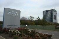 Fiat Chrysler заплатит 700 миллионов долларов за манипуляции с дизелями