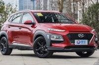 Новый кроссовер Hyundai Styx представят в апреле по цене LADA Vesta