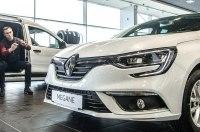 ЧтоПочем: Renault Megane: скидка на скидке...