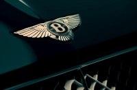 Bentley выпустит новинки в стиле гоночного автомобиля