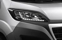 В Азербайджане начинается производство автомобилей Peugeot