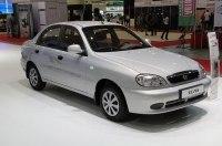 ЗАЗ окончательно покинул рынок новых легковых автомобилей в Украине