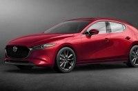 Mazda подтвердила присутствие двигателей Skyactiv-X на европейском рынке