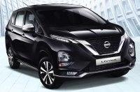 Nissan представил клон кроссвэна Mitsubishi Xpander в Индонезии