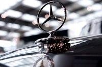 Немецкие прокуроры начали новое расследование в отношении Daimler