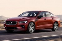 Volvo снизит максимальную скорость всех своих автомобилей до 180 км/ч