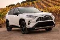 Toyota инвестирует 749 миллионов долларов в пять заводов в США