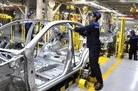 Концерн GM пересмотрит свое решение о закрытии некоторых заводов