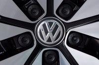 Volkswagen угрожает выйти из ассоциации автопроизводителей из-за электромобилей