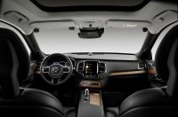 Volvo Cars отмечает 60-й юбилей презентации трехточечного ремня безопасности запуском открытой электронной библиотеки