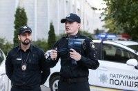 Со следующей недели полиция увеличит количество радаров TruCAM