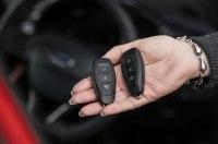Ford Fiesta и Focus получили обновление в системе безопасности