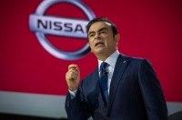 Прокуратура Токио предъявила новое обвинение Карлосу Гону в присвоении средств Nissan