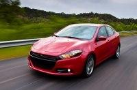 Fiat Chrysler объявил масштабный отзыв своих авто в США и Канаде