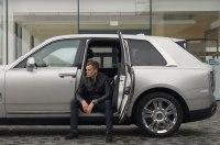 Rolls-Royce Cullinan: €500.000 на ветер???