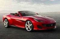 Ferrari начала 2019 год существенным увеличением продаж