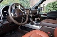 Израильская компания установила краны с питьевой водой в авто