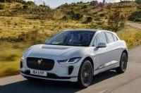 Jaguar Land Rover и BMW Group объявляют о сотрудничестве
