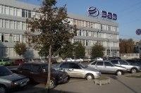 ЗАЗ начнет выпускать белорусские грузовики
