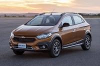 Узбекистан планирует выпускать бюджетные автомобили