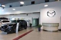 Lexus и Toyota будут использовать заднеприводную платформу Mazda