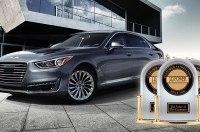 Рейтинг самых надежных автомобилей в 2019 году